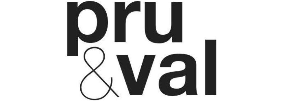 Pru And Val Strategic Services