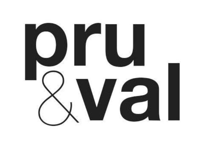 Pru And Val